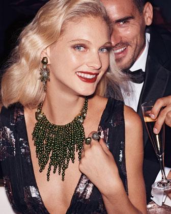 Jewelry & Accessories Alexis Bittar