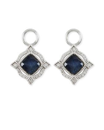 Jewelry & Accessories Jude Frances Jewelry