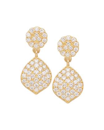 Jewelry & Accessories Jamie Wolf