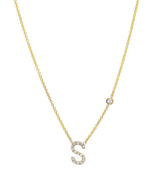 f92ddb3c7d Personalized Jewelry at Neiman Marcus