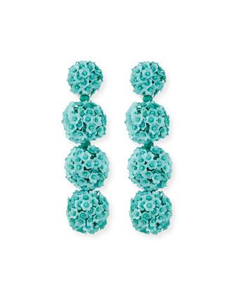 Jewelry & Accessories Sachin & Babi
