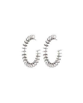 Jewelry & Accessories Dannijo