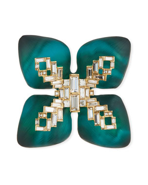 93e375906 Brooches & Pins at Neiman Marcus