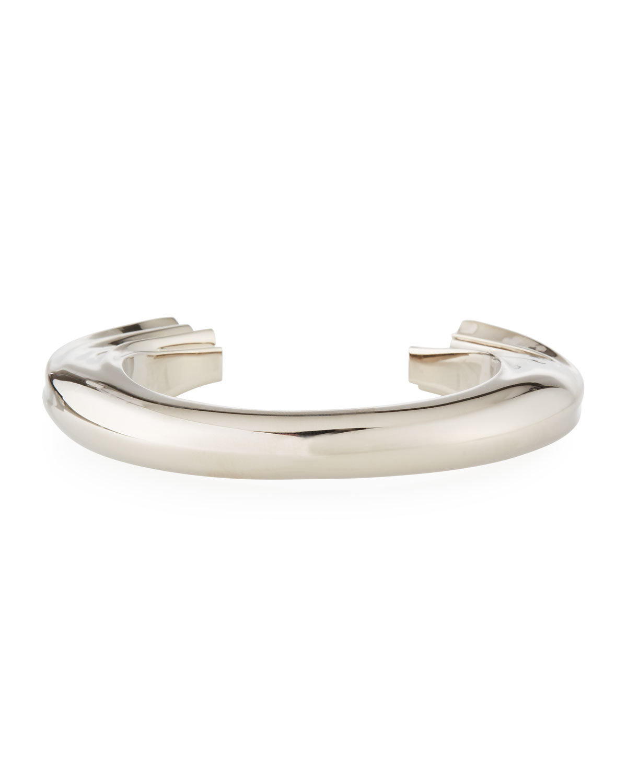 506c1d41fc YSL Opyum Cuff Bracelet
