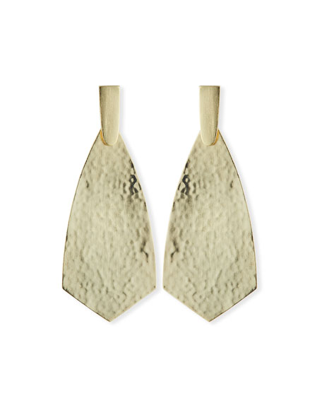 Kendra Scott Azar Drop Earrings