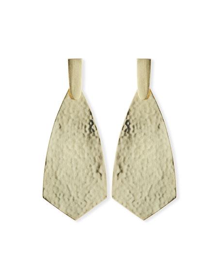 Kendra Scott Azar Drop Earrings