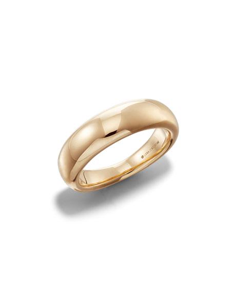 LANA Royale Ring