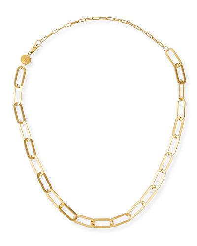 9be65782d Jennifer Zeuner Jewelry at Neiman Marcus
