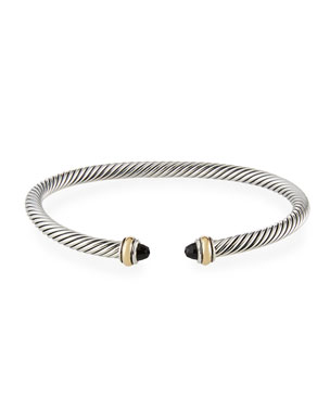 cf6d729d208 Shop All Women's Jewelry at Neiman Marcus