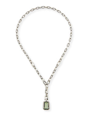 d955a2ae582ff David Yurman Necklaces at Neiman Marcus