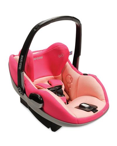 Maxi-Cosi Prezi Infant Car Seat, Passionate Pink