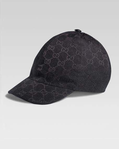 GG Baseball Cap