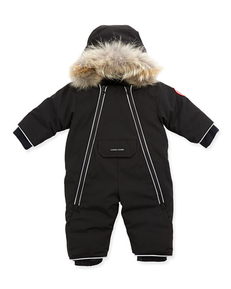 Find great deals on eBay for snowsuit 24 months. Shop with confidence.