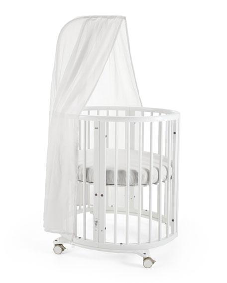 Canopy for Stokke Sleepi Mini Crib