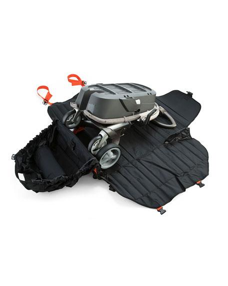 Stokke PramPack Stroller Cover for Travel