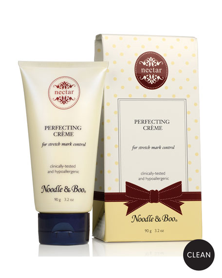 Noodle & Boo Perfecting Creme for Stretch Marks, 3.2 oz.