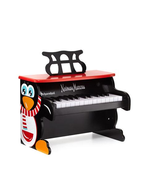 Penguin Digital Piano