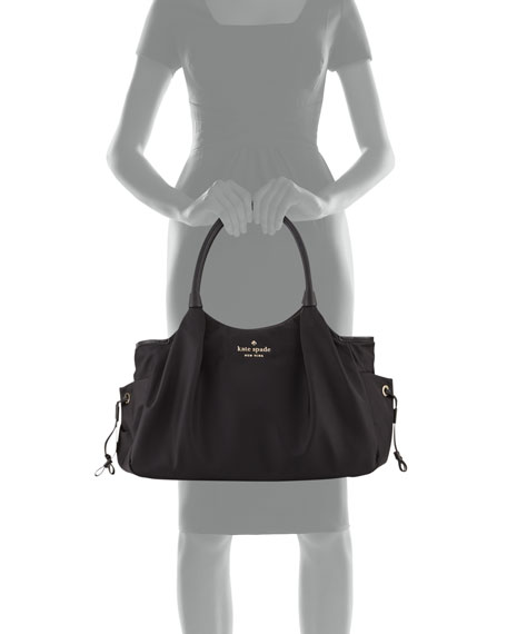 watson lane stevie baby bag