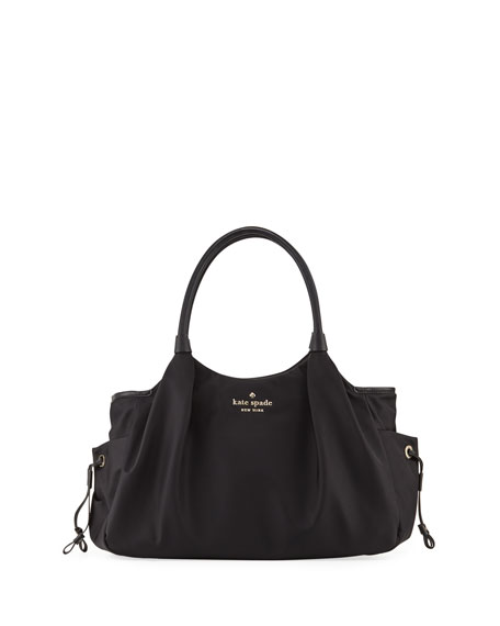 kate spade new york watson lane stevie baby