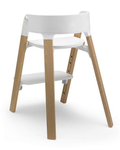Stokke Steps Chair
