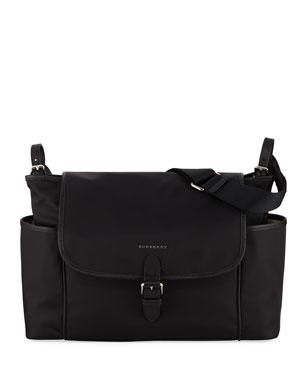 44265c88ea7e Designer Diaper Bags at Neiman Marcus
