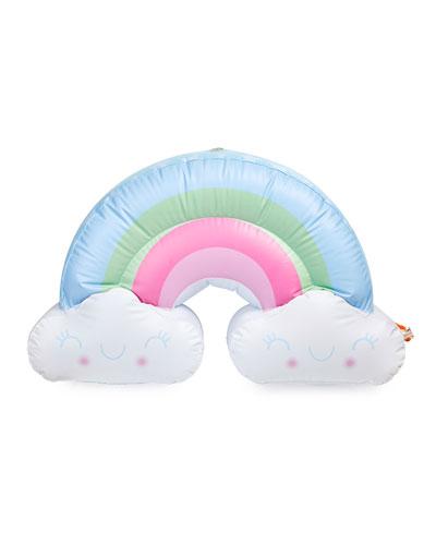Sonnyrainbo Inflatable Sprinkler