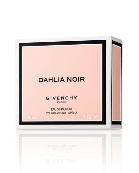 Dahlia Noir Eau de Parfum, 1.7 oz./ 50 mL