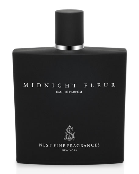 Nest Fragrances Midnight Fleur Eau De Parfum, 100mL