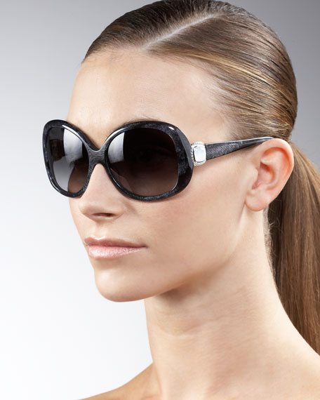 Albion Sunglasses