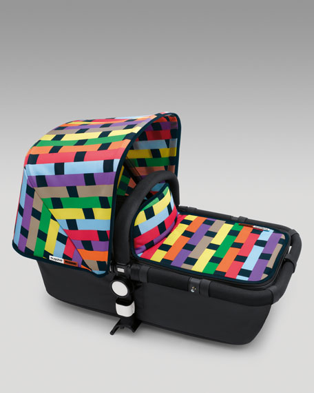 Cameleon Missoni Accessories Package
