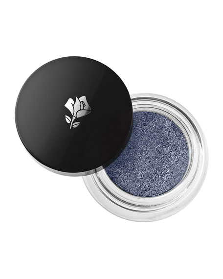 Limited Edition Color Design Infinite Eye Shadow
