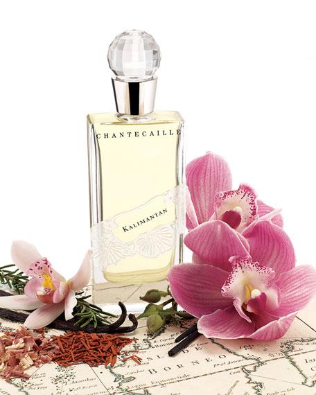 Kalimantan Fragrance, 2.6 oz./  77 mL