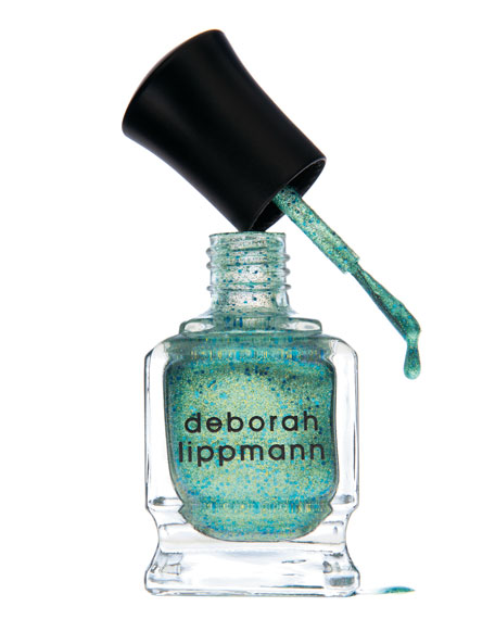 Mermaid's Dream Nail Polish, 15 mL