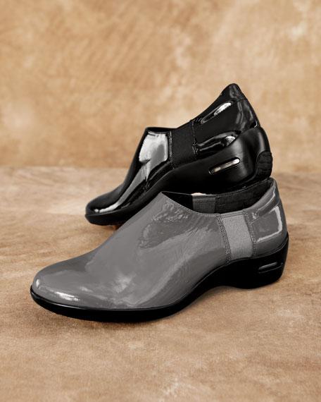 Air Reena Waterproof Slip-on