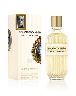 Givenchy Eaudemoiselle Eau de Toilette