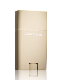 Michael Kors Fragrance MICHAEL KORS Leg Shine