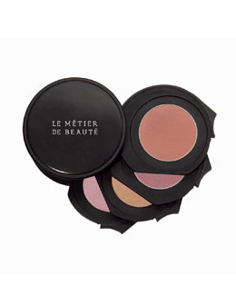 Le Metier de Beaute Blush Kit Kaleidoscope