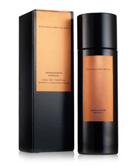 Donna Karan Beauty Donna Karan Collection Mandarin Neroli Eau De Parfum, 3.4oz