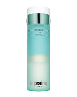 La Prairie Advanced Marine Biology Tonic
