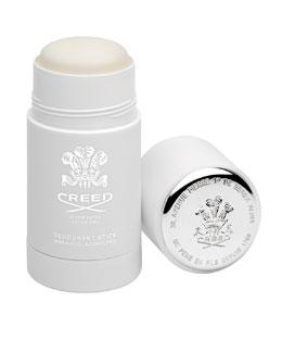 CREED Acqua Fiorentina Deodorant
