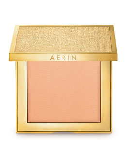 AERIN Beauty Bronze Illuminating Powder 01