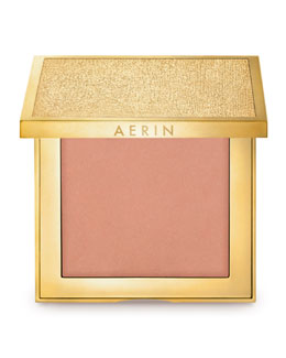AERIN Beauty Lip & Cheek Color