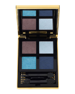 Yves Saint Laurent Holiday Pure Chromatics