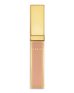 AERIN Beauty Limited Edition Lip gloss, Shell