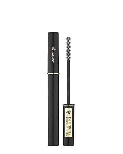 Lancome Definicils Precious Cells Mascara <b>NM Beauty Award Finalist 2012!</b>