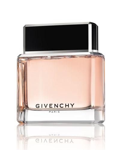 Givenchy Dahlia Noir Eau de Parfum , 2.5 oz.