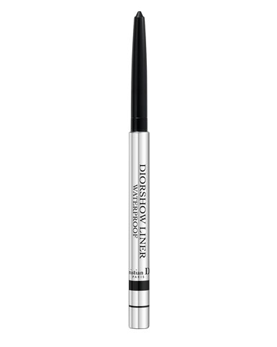 Dior Beauty Diorshow Waterproof Eye Liner