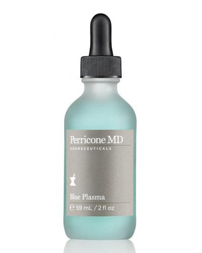Perricone MD Blue Plasma