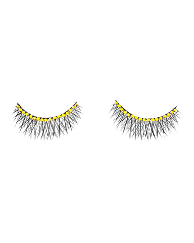 Napoleon Perdis Faux Lashes, Sunflower