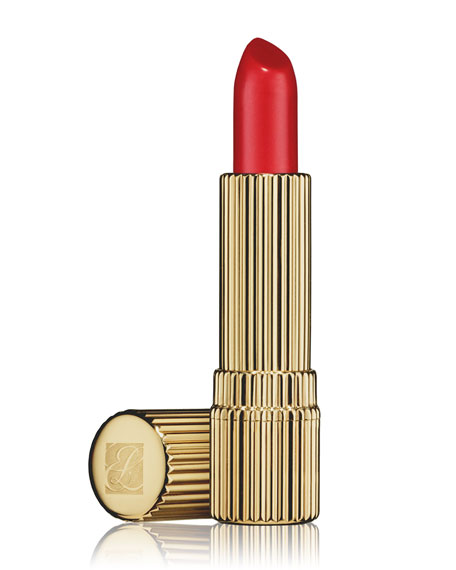 Hydra Lustre Lipstick